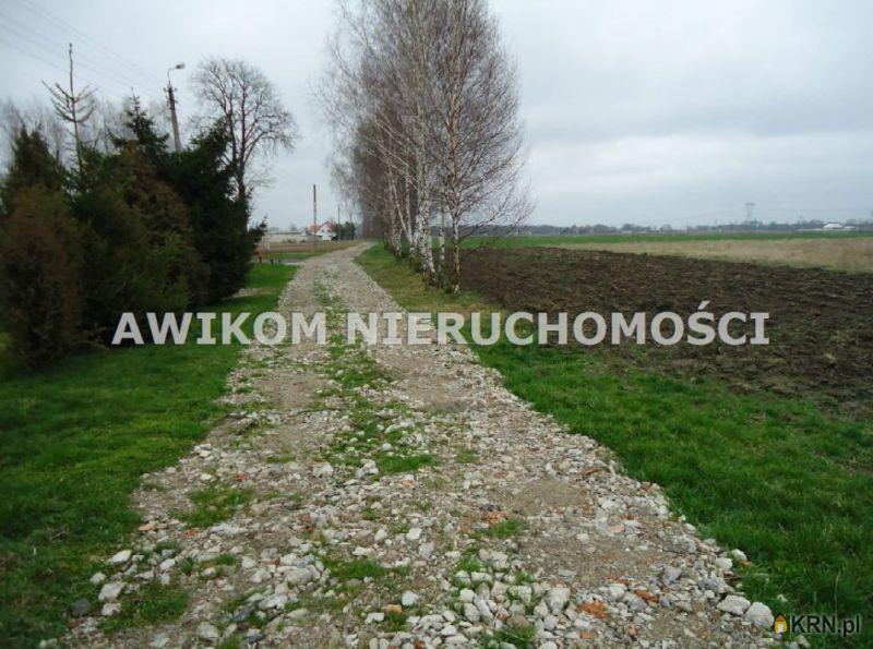 Działka Wola Łuszczewska 3 152.00m2, działka na sprzedaż