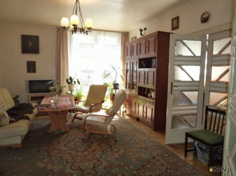 Mieszkanie Kraków 130.00m2, mieszkanie na sprzedaż