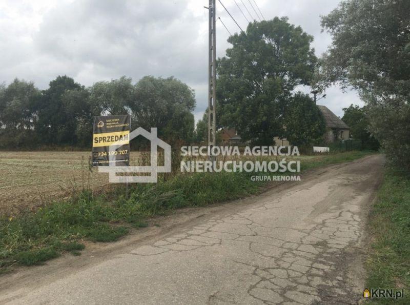 Działka Gdańsk 16 800.00m2, działka na sprzedaż