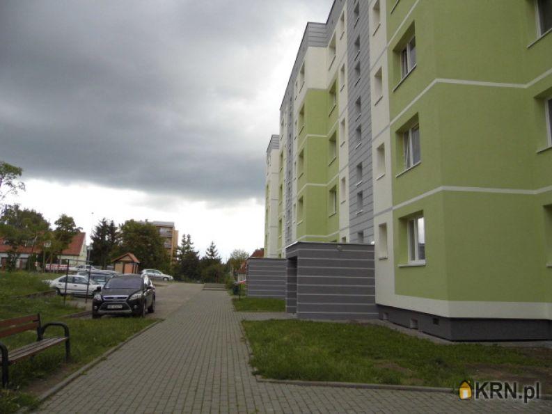 Mieszkanie Elbląg 49.00m2, mieszkanie na sprzedaż