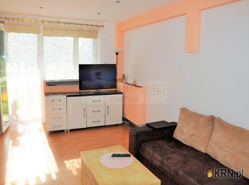 Mieszkanie Dzierżoniów 28.00m2, mieszkanie na sprzedaż