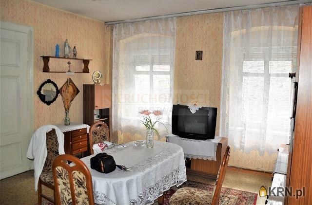 Mieszkanie Dzierżoniów 30.00m2