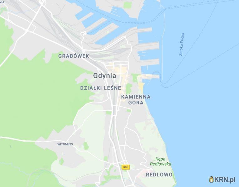 Mieszkanie Gdynia 0.00m2, mieszkanie do kupienia
