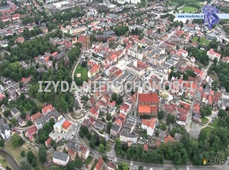 Kamienica Dzierżoniów, kamienica na sprzedaż