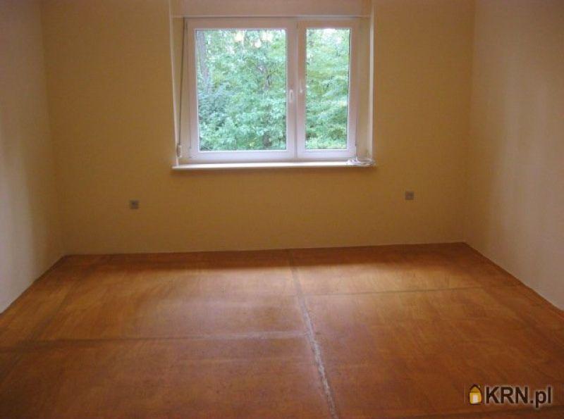 Mieszkanie Zabrze 76.06m2, mieszkanie na sprzedaż