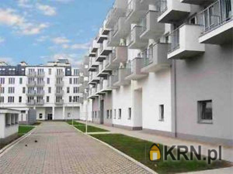 Mieszkanie Wrocław 19.00m2, mieszkanie do wynajęcia