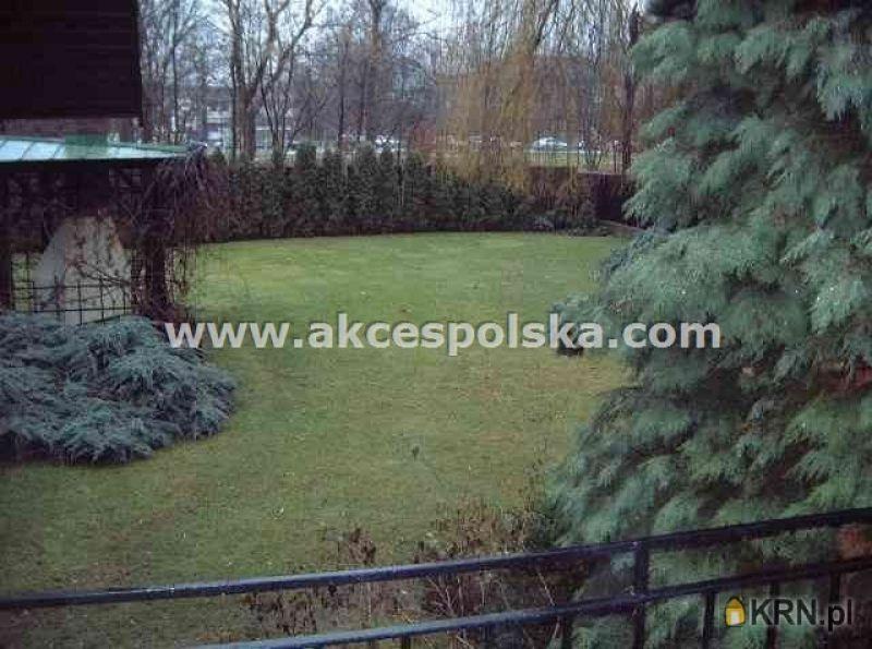 Dom Warszawa 630.00m2, dom na sprzedaż