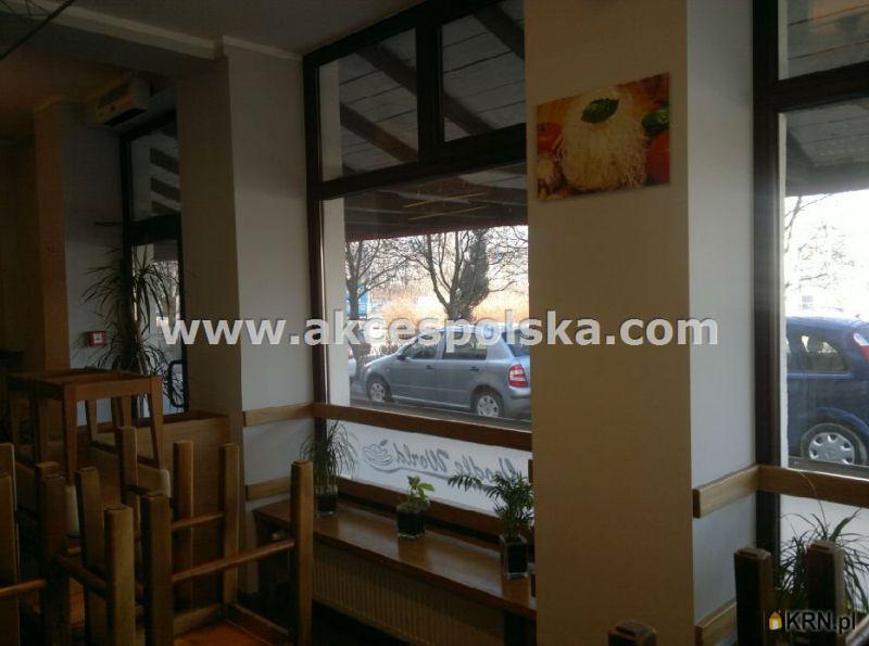 Lokal użytkowy Warszawa 137.00m2, lokal użytkowy na sprzedaż