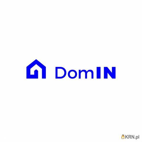 Mieszkanie Gdańsk 1.00m2, mieszkanie do kupienia