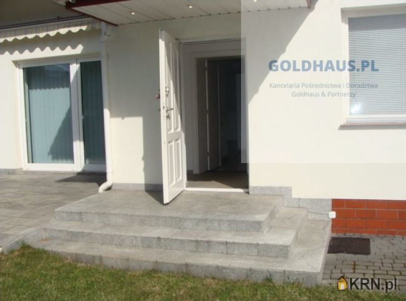 Dom Piastów 165.00m2, dom do wynajęcia