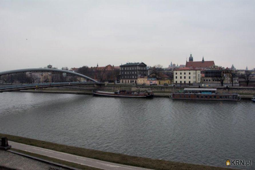 Mieszkanie Kraków 100.00m2, mieszkanie do wynajęcia