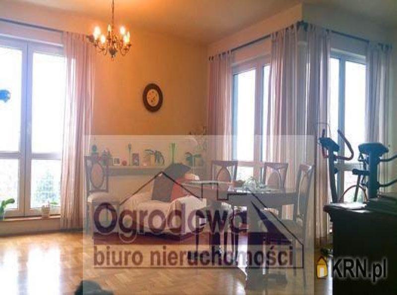 Mieszkanie Warszawa 135.00m2, mieszkanie na sprzedaż