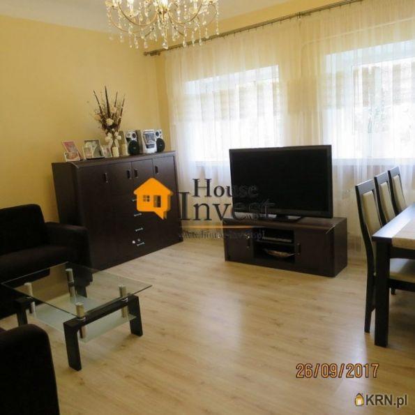 Dom Legnica 350.00m2, dom na sprzedaż