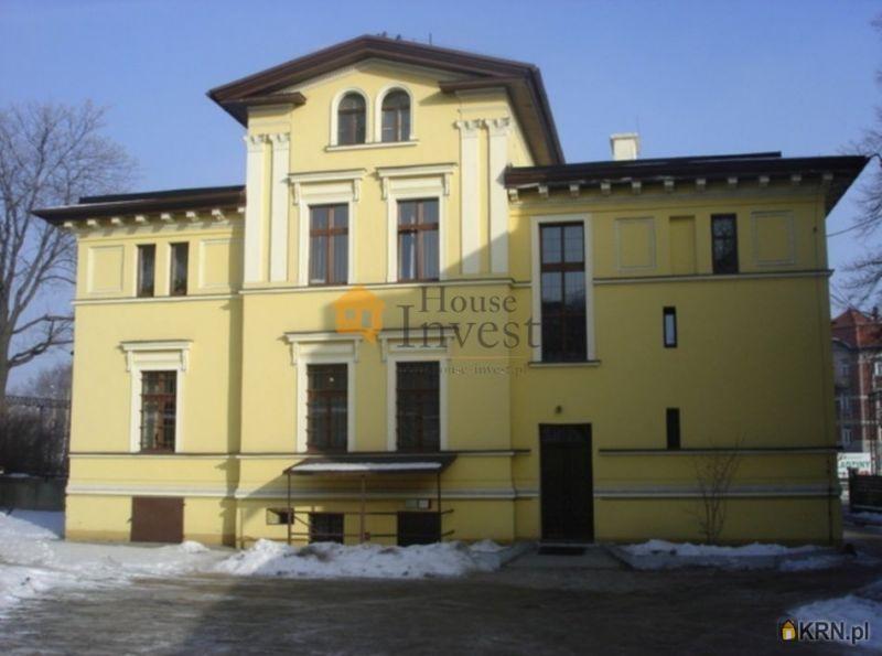 Lokal użytkowy Jelenia Góra 2 098.00m2, hale i magazyny na sprzedaż