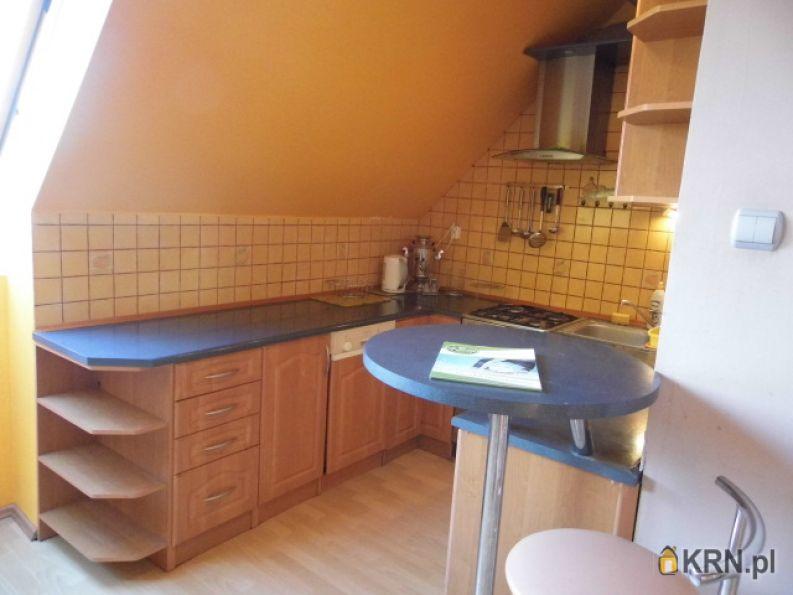 Mieszkanie Elbląg 60.00m2, mieszkanie do wynajęcia
