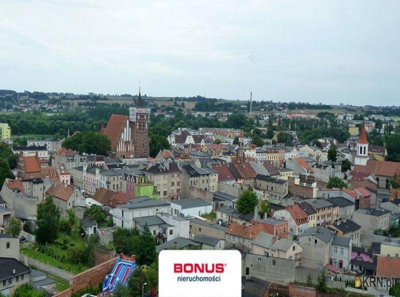 Lokal użytkowy Brodnica 2 789.90m2, lokal użytkowy na sprzedaż