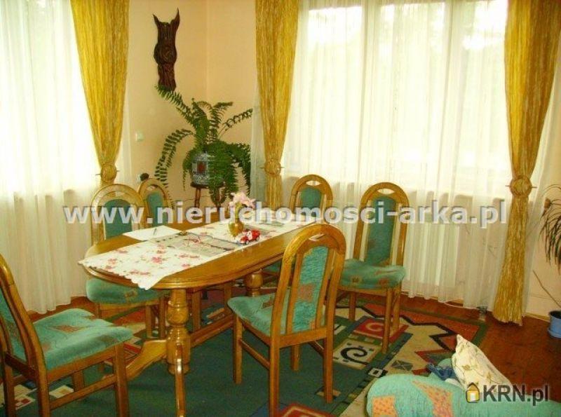 Dom Tymbark 170.00m2, dom na sprzedaż