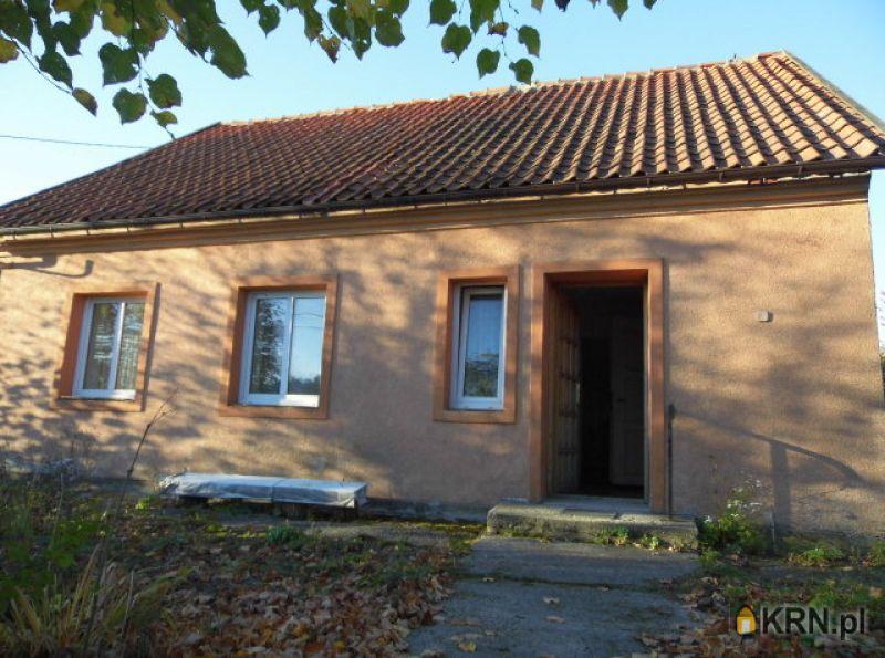 Dom Milejewo 70.00m2, dom na sprzedaż