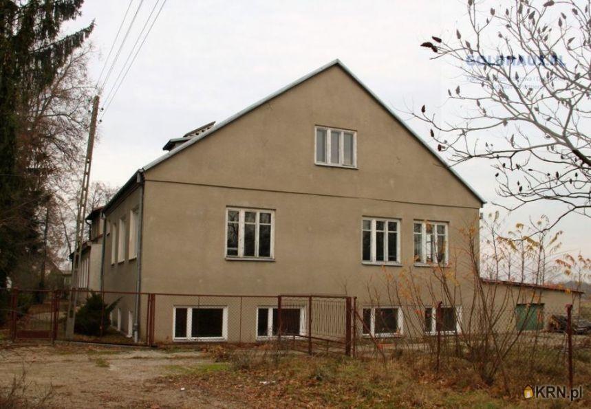 Dom Luberadz 550.00m2, dom na sprzedaż