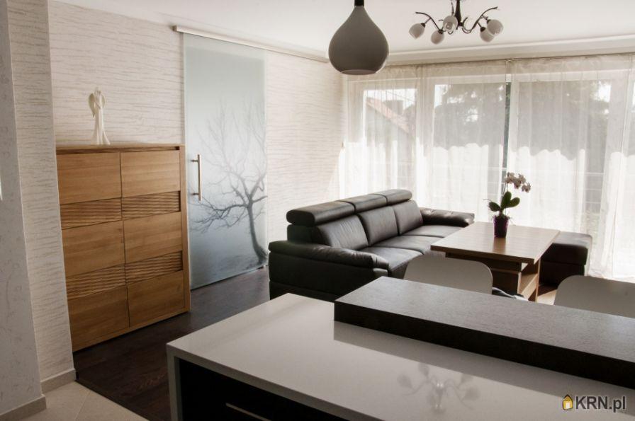 Mieszkanie Kraków 85.00m2, mieszkanie poszukiwane do wynajęcia