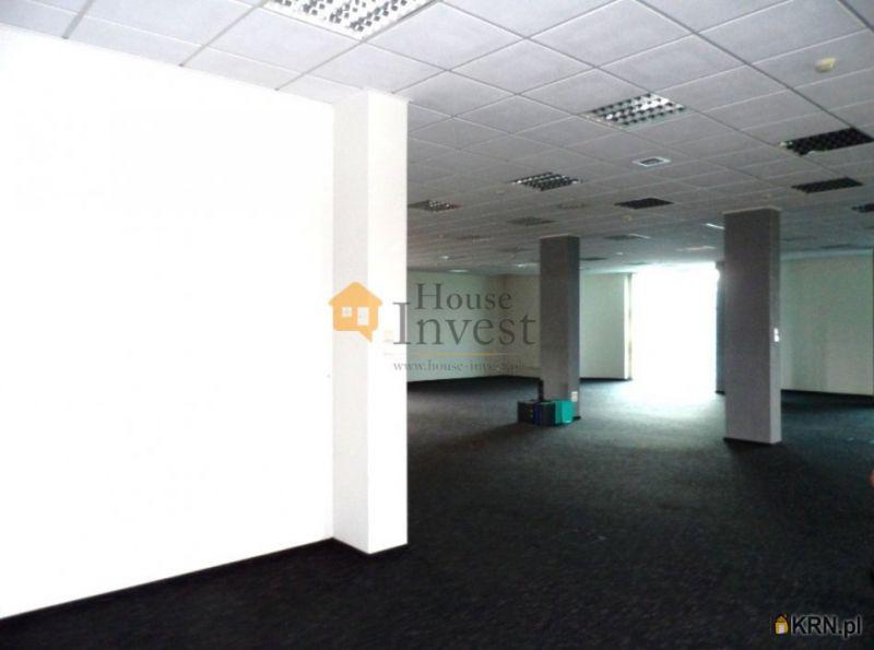 Lokal użytkowy Wrocław 400.80m2, hale i magazyny do wynajęcia