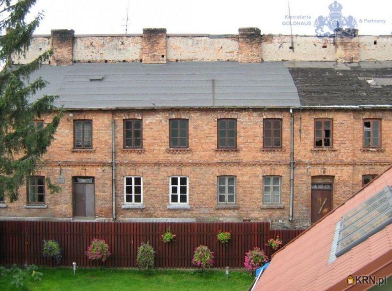 Kamienica Pułtusk 800.00m2, kamienica na sprzedaż