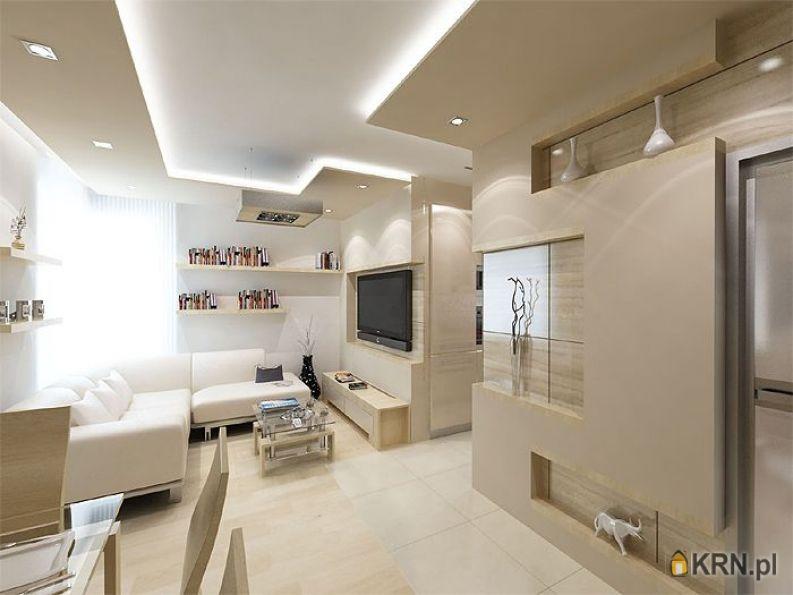Mieszkanie Bochnia 63.89m2, mieszkanie na sprzedaż
