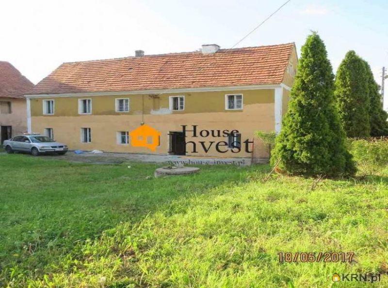 Dom Rosochata 200.00m2, dom na sprzedaż