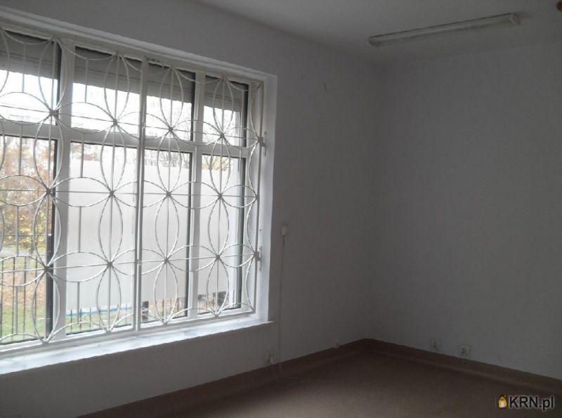 Lokal użytkowy Toruń 92.00m2, lokal użytkowy na sprzedaż