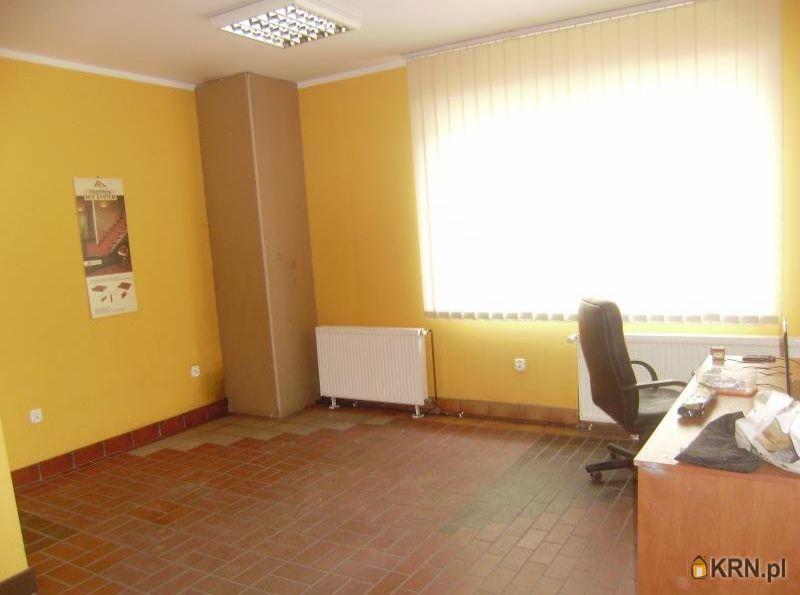 Lokal użytkowy Gdynia 600.00m2, hale i magazyny na sprzedaż