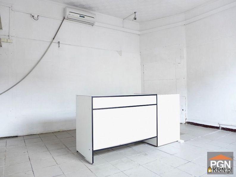 Lokal użytkowy Trzebiatów 30.00m2, lokal użytkowy na sprzedaż