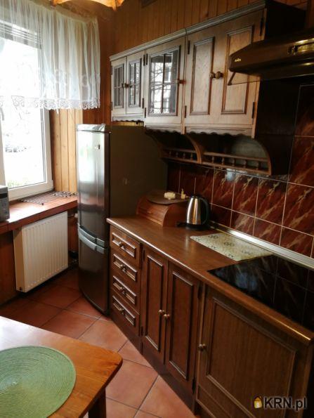 Mieszkanie Kraków 43.00m2, mieszkanie do wynajęcia