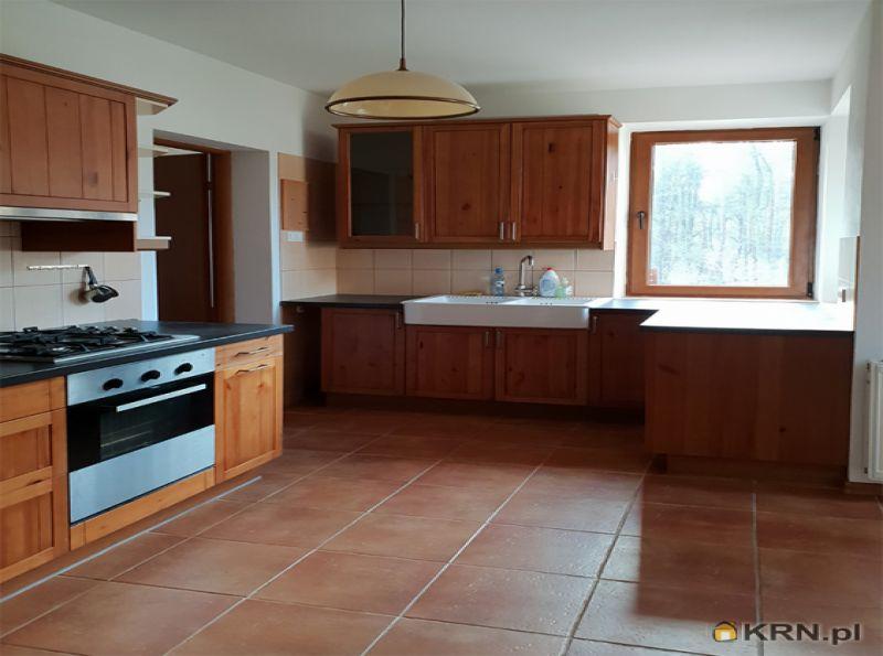 Mieszkanie Mogilany 61.00m2, mieszkanie do wynajęcia