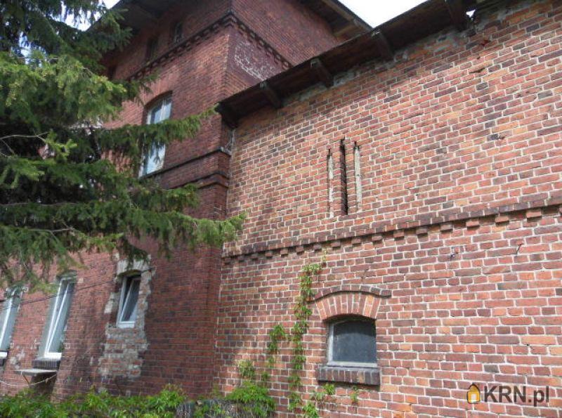 Mieszkanie Dzierzgoń 83.00m2, mieszkanie na sprzedaż