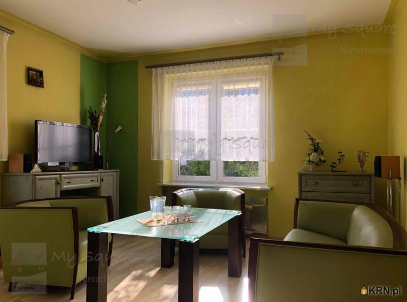 Mieszkanie Katowice 65.00m2, mieszkanie na sprzedaż