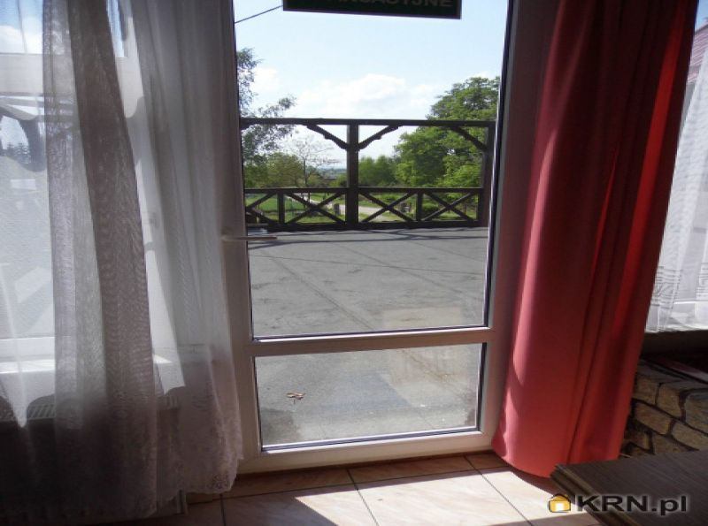 Mieszkanie Pilona 60.00m2, mieszkanie na sprzedaż