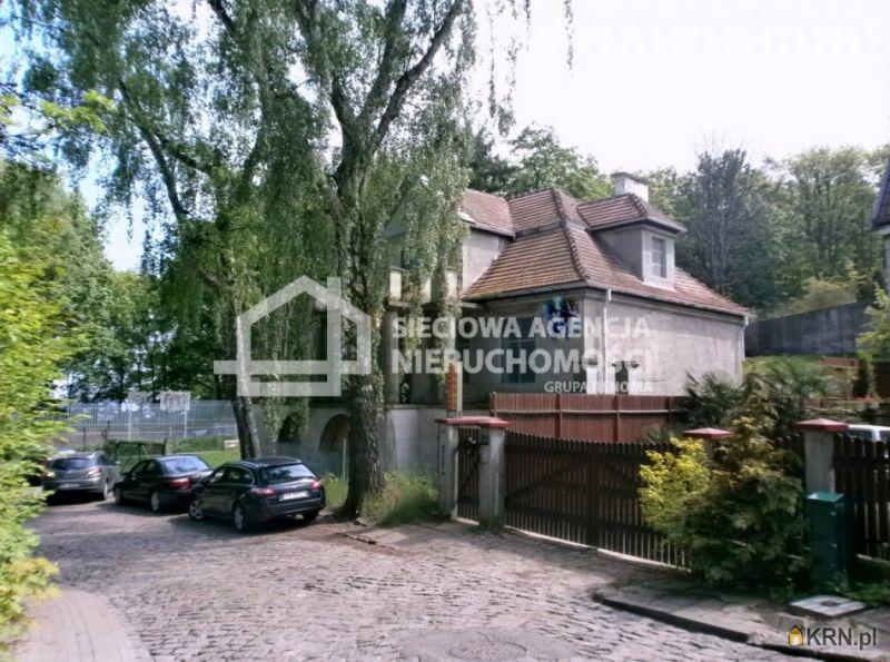 Dom Gdynia 351.00m2, dom na sprzedaż