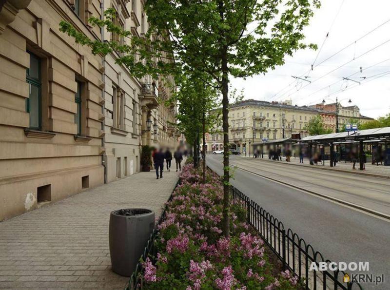 Lokal użytkowy Kraków 145.00m2, lokal użytkowy do wynajęcia