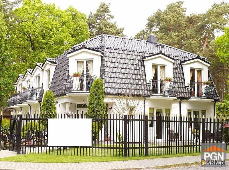Dom Pobierowo 725.00m2, dom na sprzedaż