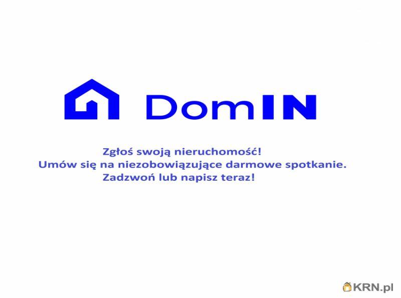 Dom Pruszcz Gdański 180.00m2, dom na sprzedaż