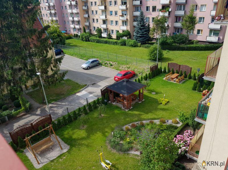 Mieszkanie Elbląg 50.00m2, mieszkanie na sprzedaż