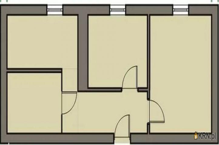 Mieszkanie Białystok 36.10m2