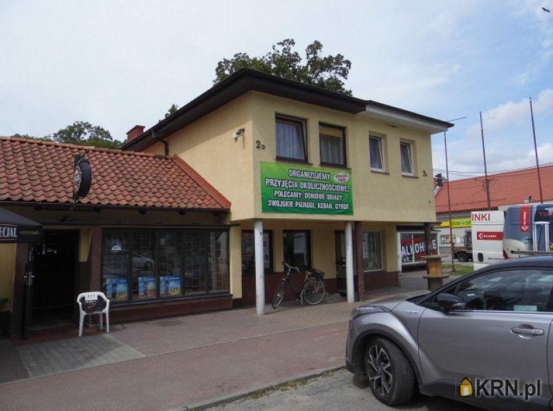 Lokal użytkowy Stare Pole 70.00m2, lokal użytkowy na sprzedaż