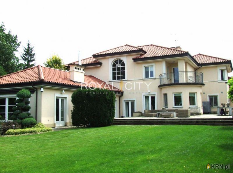 Dom Bielawa 711.00m2, dom na sprzedaż