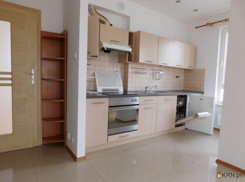 Mieszkanie Piaseczno 50.00m2, mieszkanie do wynajęcia