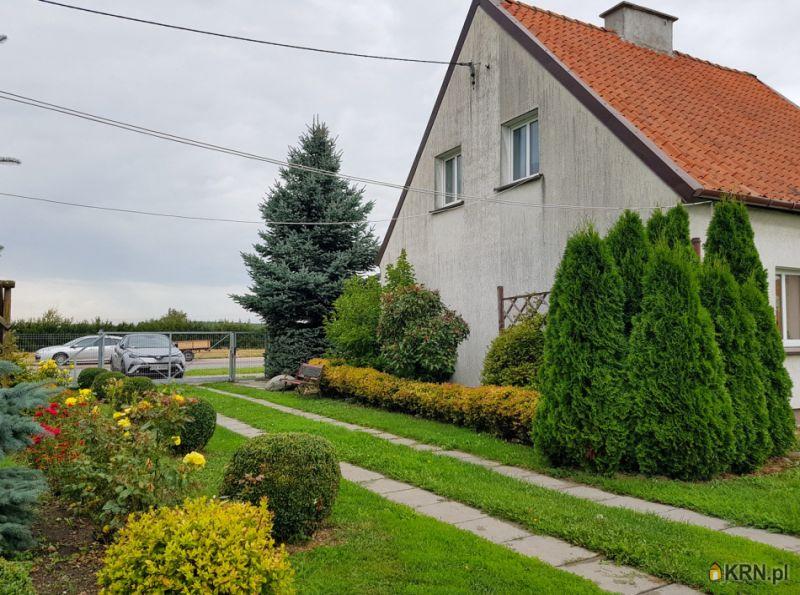Dom Jelonki 90.00m2, dom na sprzedaż