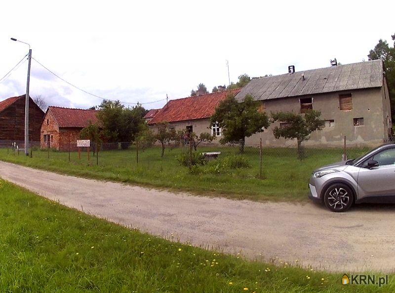 Dom Chojnowo 80.00m2, dom na sprzedaż