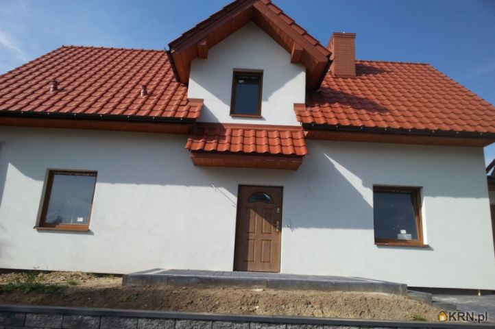 Dom Kraków 171.00m2