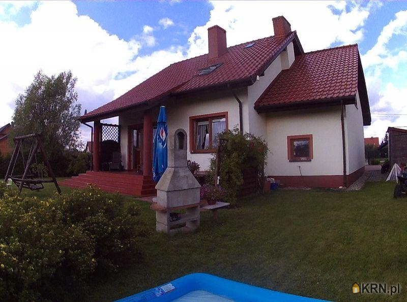 Dom Młynary 160.00m2, dom na sprzedaż