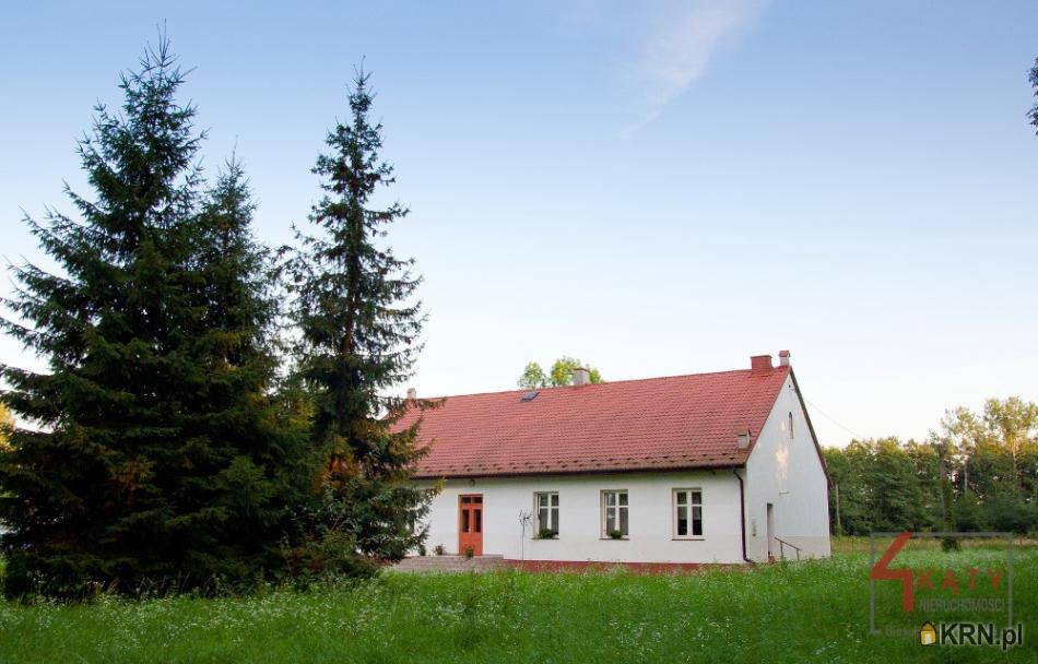 Dom Buczków 440.00m2